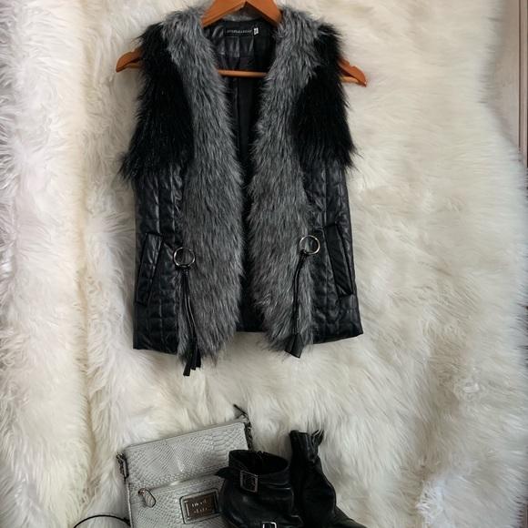 Jackets & Blazers - Vests
